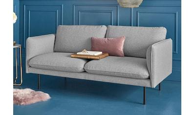 COUCH♥ 2 - Sitzer »Levon« kaufen