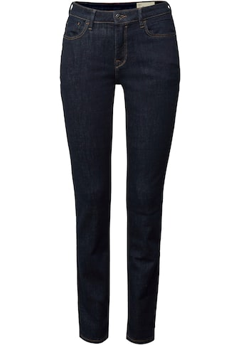 Esprit Slim-fit-Jeans, im Casual Look kaufen