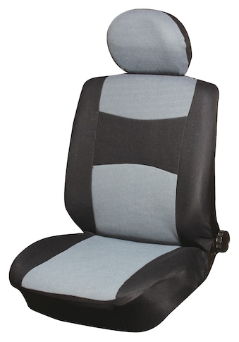 RÖKÜ-OTTO Autositzbezug »Sylt« kaufen