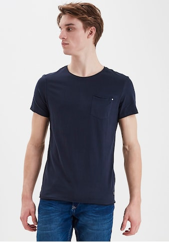 Blend T-Shirt »BHNOEL« kaufen