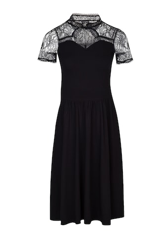 Vive Maria A - Linien - Kleid »Summer Lace Dress« kaufen
