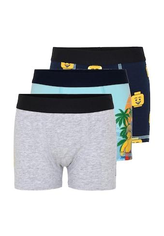 LEGO® Wear Boxershorts »M12010131«, (1 St.) kaufen