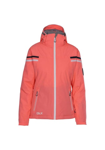 Trespass Skijacke »Damen Natasha« kaufen