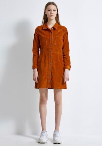 LTB Jeanskleid »HALSEY« kaufen