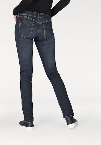 Replay Straight - Jeans »VICKI« kaufen