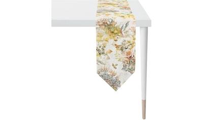 APELT Tischband »2708 Herbstzeit«, Digitaldruck kaufen