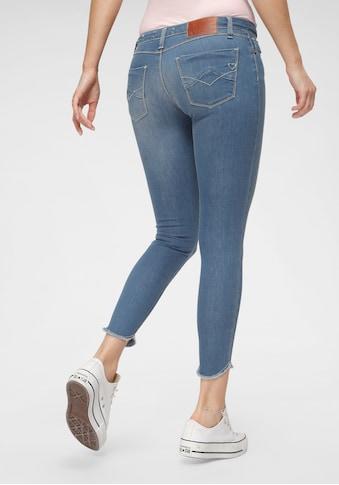 Please Jeans Röhrenjeans »P930« kaufen