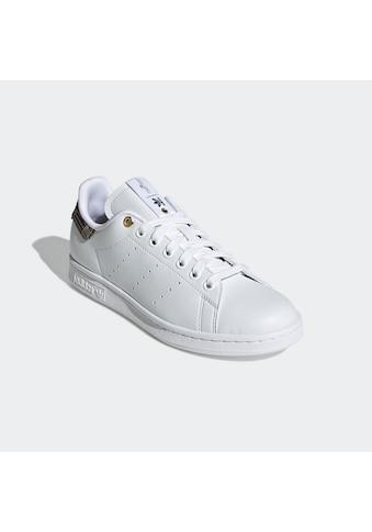 adidas Originals Sneaker »STAN SMITH PRIMEGREEN ORIGINALS WOMENS« kaufen