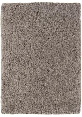 Andiamo Fellteppich »Athen«, rechteckig, 40 mm Höhe, Kunstfell, besonders weich durch... kaufen