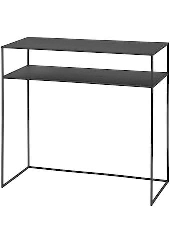 BLOMUS Sideboard »FERA« kaufen