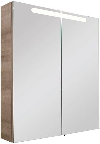 FACKELMANN Spiegelschrank kaufen