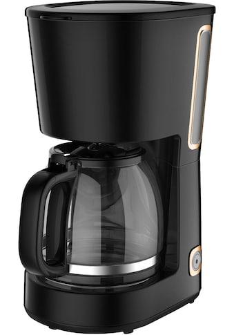 Emerio Filterkaffeemaschine »CME-125129«, Papierfilter kaufen