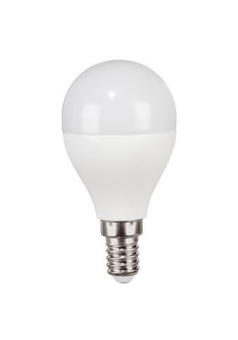 Xavax LED-Lampe, E14, 470lm ersetzt 40W, Tropfenlampe, Tageslicht kaufen