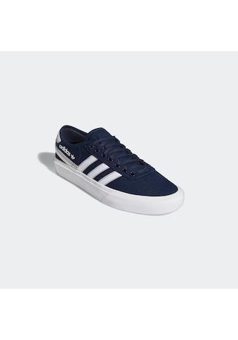 adidas Originals Sneaker »DELPALA« kaufen