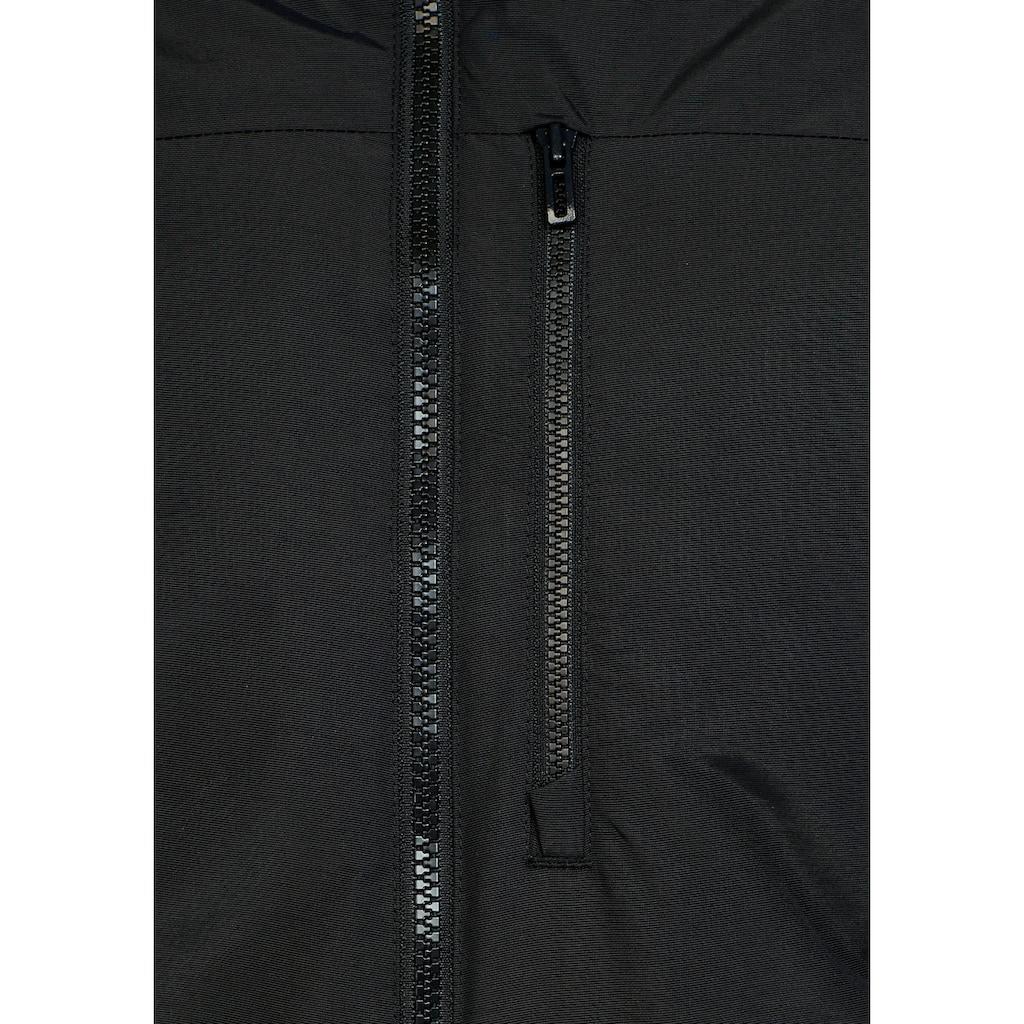 adidas Performance Outdoorjacke »XPLORIC PARKA«
