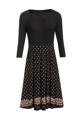 Vive Maria A-Linien-Kleid »Heidi Forever« kaufen