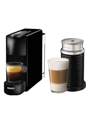Nespresso Kapselmaschine »XN1118 Essenza Mini Bundle« kaufen
