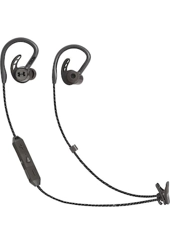 JBL »Under Armour On Ear Pivot« Bluetooth - Kopfhörer kaufen