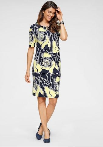 HERMANN LANGE Collection Jerseykleid kaufen