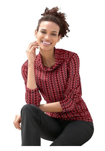 Classic Basics Shirt in PURE WEAR - Qualität kaufen
