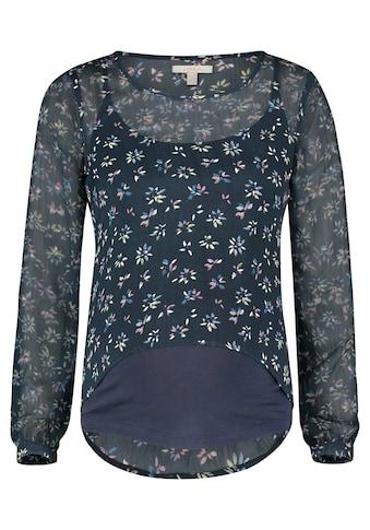 ESPRIT maternity Bluse kaufen