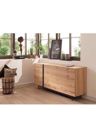 GWINNER Sideboard »Style«, Breite 184,8 cm kaufen