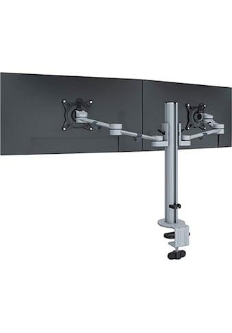 4smarts Monitor-Halterung »ErgoFix H3«, bis 76,2 cm Zoll kaufen