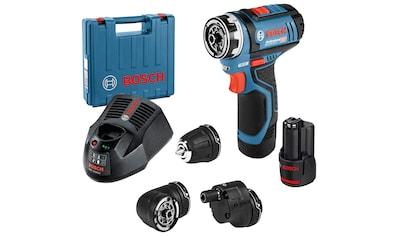 Bosch Elektrowerkzeuge online bestellen auf ottoversand.at