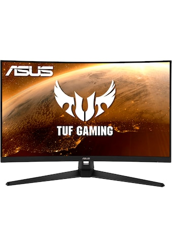 "Asus Gaming-Monitor »VG32VQ1BR«, 80 cm/31,5 "", 2560 x 1440 px, QHD, 1 ms... kaufen"