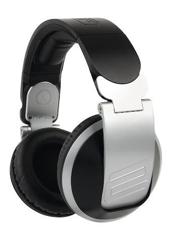 DJ-Kopfhörer »Reloop, RHP-20« kaufen