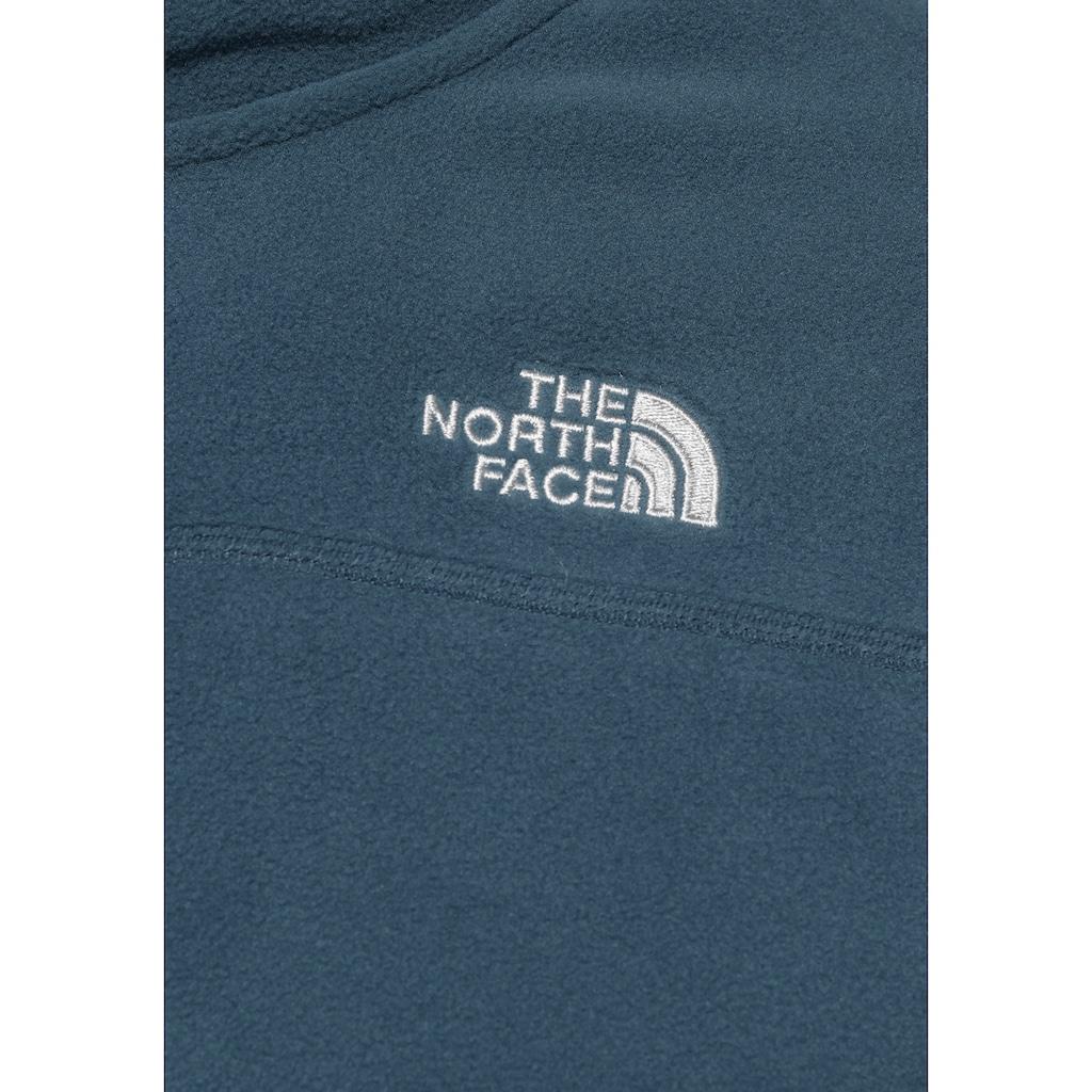 The North Face Fleecejacke