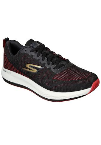 Skechers Sneaker »GO RUN PULSE« kaufen