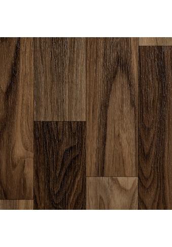 Bodenmeister Vinylboden »PVC Bodenbelag Schiffsboden«, Meterware, Breite 200/300/400 cm kaufen