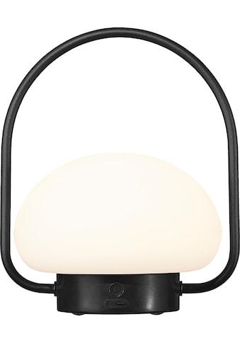 Nordlux,LED Außen - Tischleuchte»Sponge To Go 20«, kaufen
