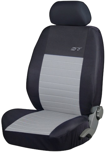 RÖKÜ-OTTO Autositzbezug »Racing« kaufen