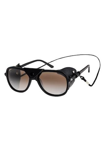 Quiksilver Sonnenbrille »Summit« kaufen