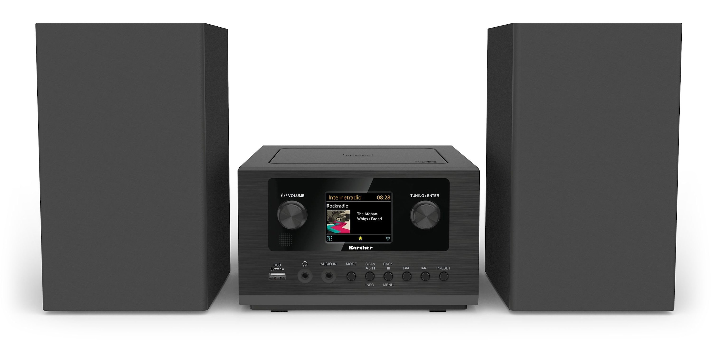 Unterhaltungselektronik Schnelle Lieferung 20 W Bluetooth Lautsprecher Soundbar Dual 10 W 4000 Mah Drahtlose Bass Stereo Familie Sound Bar Subwoofer Heimkino Mit Mic Usb Aux Elegante Form