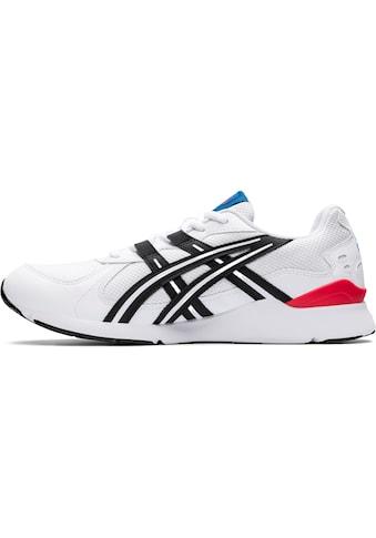 ASICS SportStyle Sneaker »GEL-LYTE RUNNER 2« kaufen