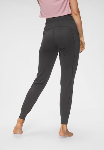 PUMA Yogahose »Studio Knit Pant« kaufen