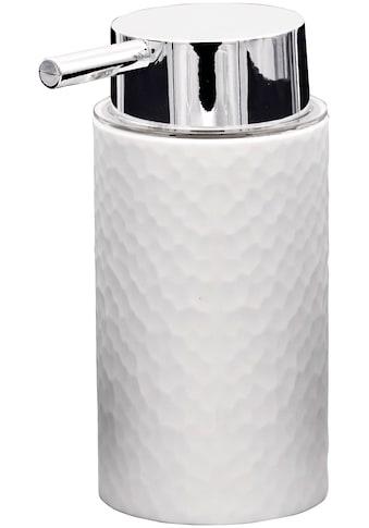 RIDDER Seifenspender »Crimp«, 260 ml kaufen