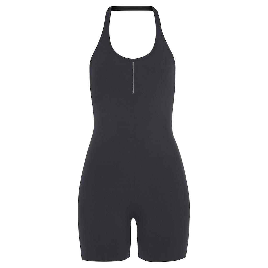 Nike Jumpsuit »Nike Yoga Women's Jumpsuit«