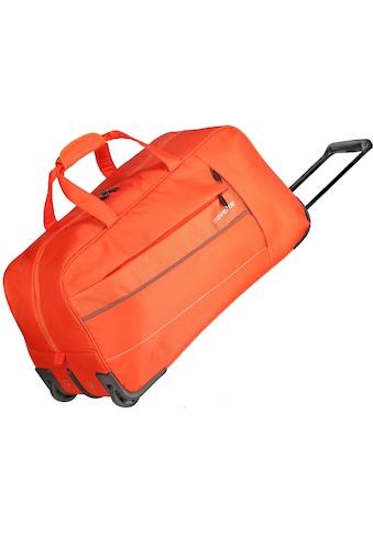travelite Reisetasche »Kite« kaufen