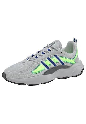 adidas Originals Sneaker »Haiwee« kaufen
