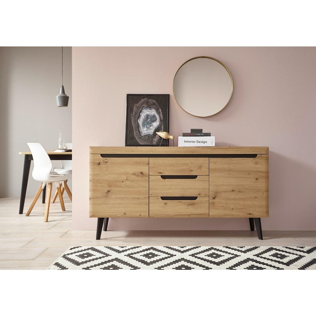 my home Sideboard »Torge«
