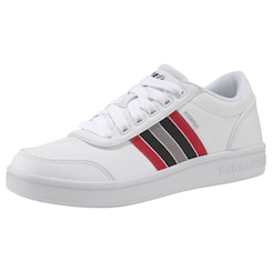 651af914b1f443 K - Swiss Sneaker »Court Clarkson W« kaufen