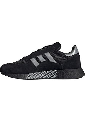 adidas Originals Sneaker »MARATHON TECH« kaufen