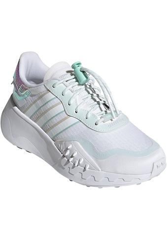 adidas Originals Sneaker »CHOIGO« kaufen