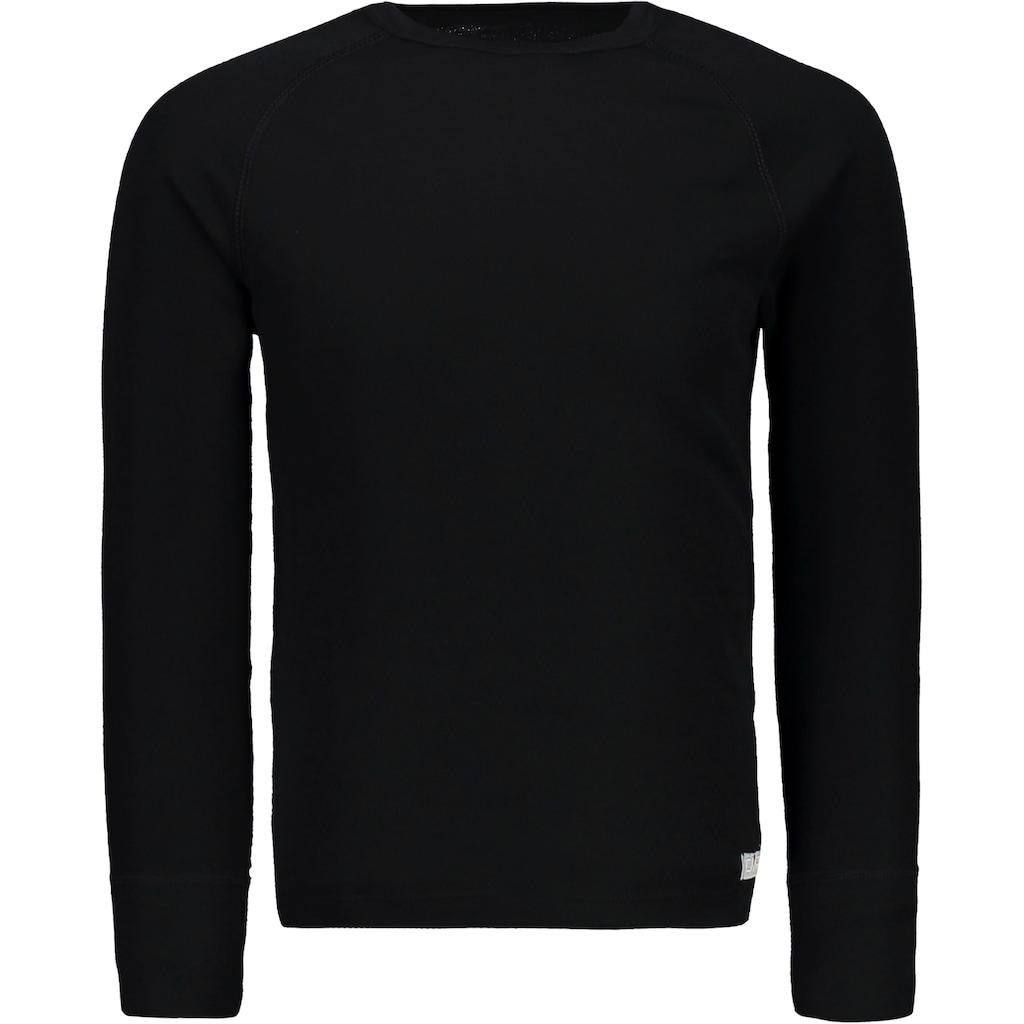 CMP Thermounterhemd »Skiwäsche-Set«, (mit Thermounterhose)