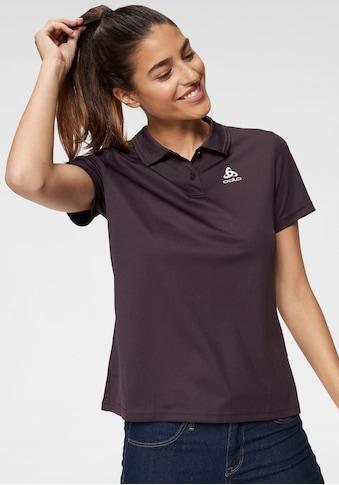 Odlo Poloshirt »TILDA« kaufen