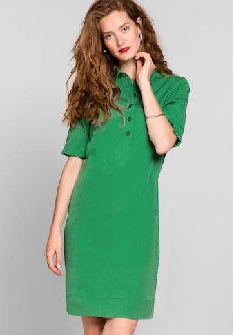 bianca Hemdblusenkleid »ANINA« kaufen
